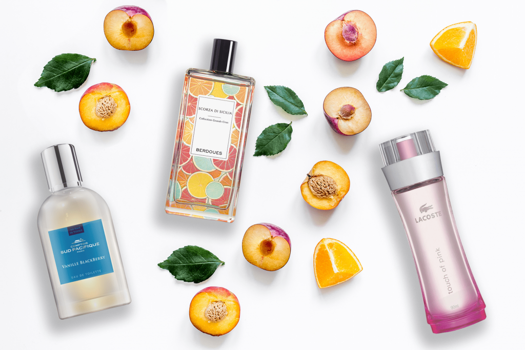best-fruity-perfume