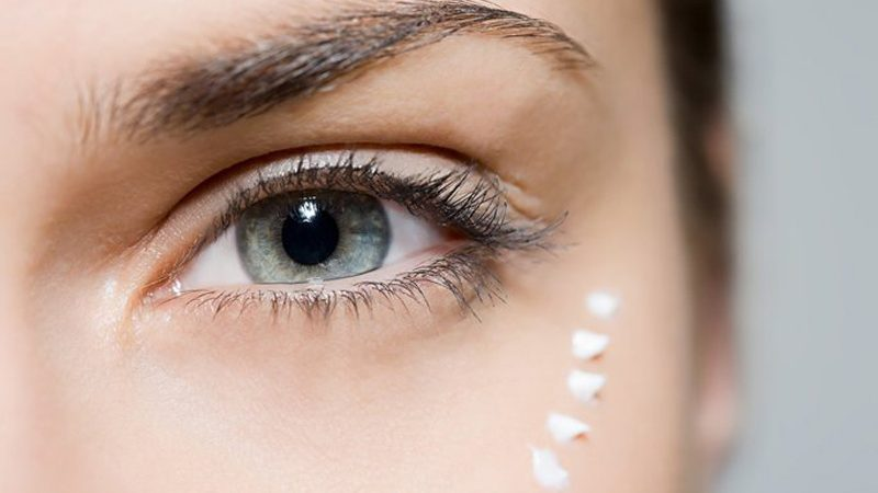 Best Organic Eye Cream Reviews On 2019
