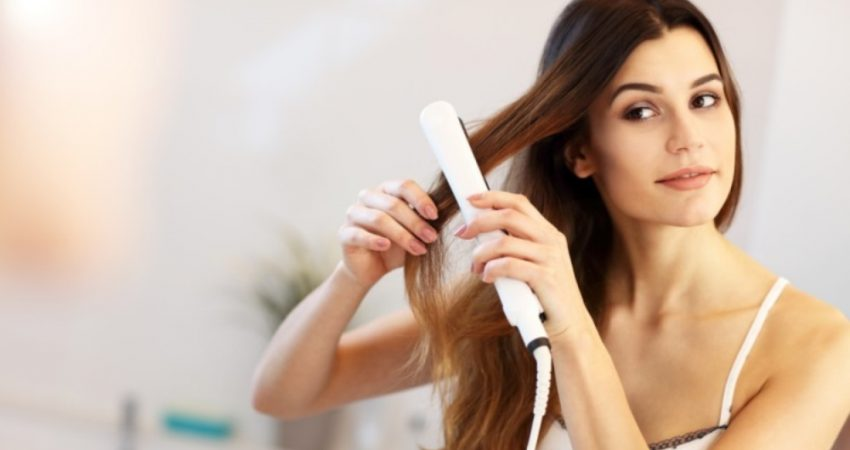 5 Best Straightener for Fine Hair Reviews & Guide