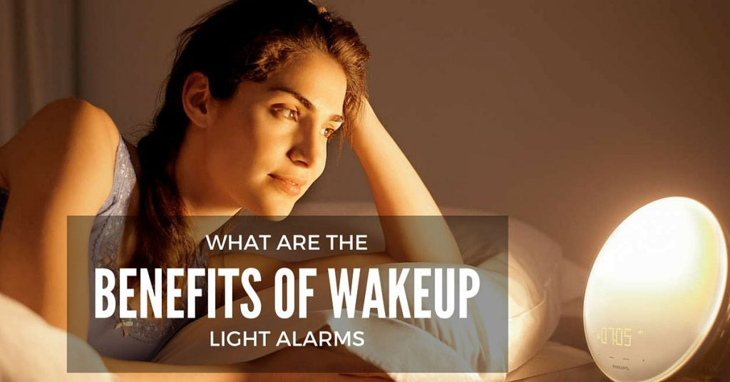 What-are-the-Benefits-of-Wakeup-Light-Alarms