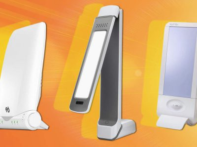 Best Light Therapy Boxes Consumer Reports