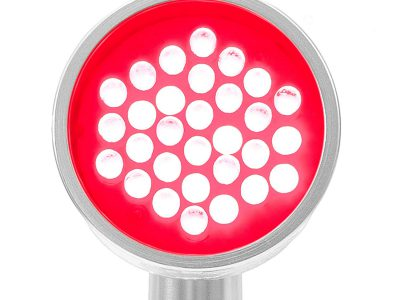 Baby Quasar MD Plus Anti-Aging Red Light Therapy Reviews