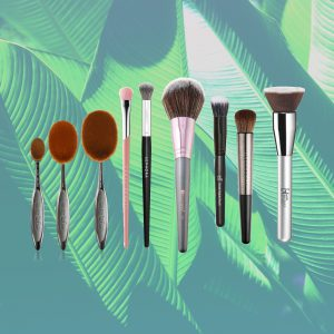 Best-cruelty-free-makeup-brushes