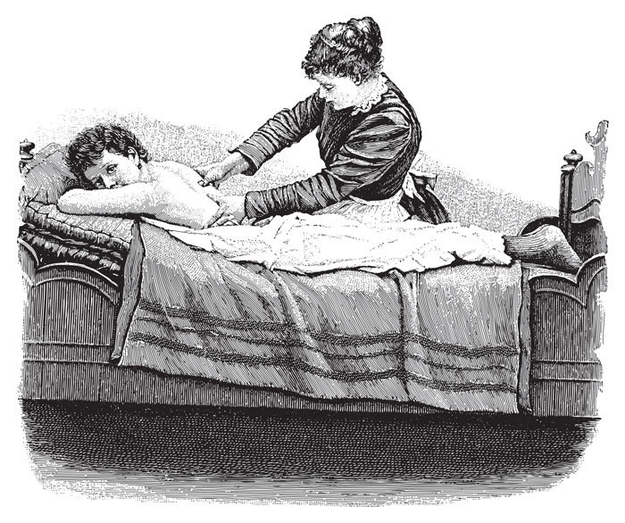 History-of-Massage-therapy