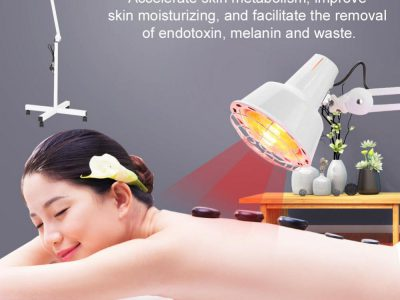 11 Best Infrared Massage Review [Slimming Massager ]