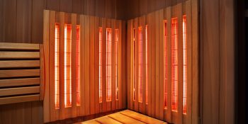6 Best Infrared Sauna (Reviews & Ultimate Guide 2019)