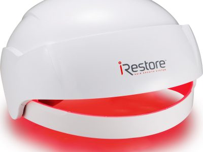 Tackling Hair Loss with Irestore Laser Treatment [2019 Reviews]
