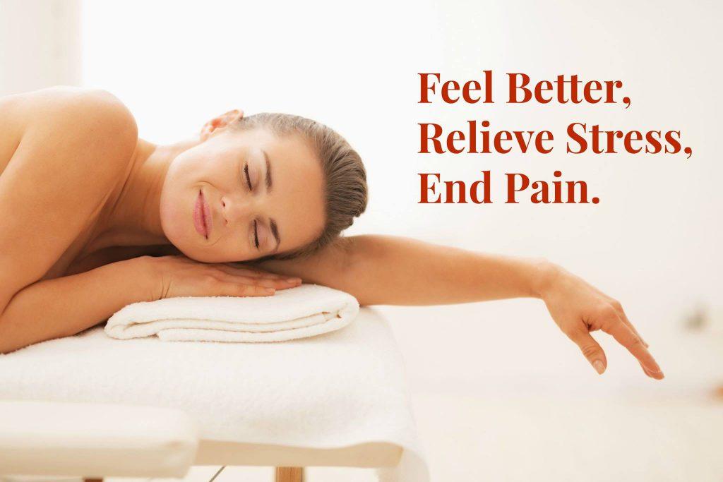 massage-therapy-benefits