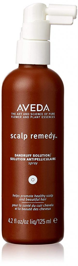 Aveda Scalp Remedy Dandruff Solution,