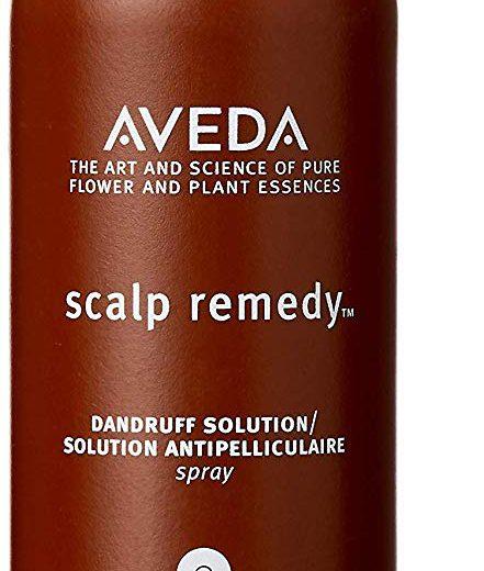 Aveda Dandruff Shampoo Complete Reviews