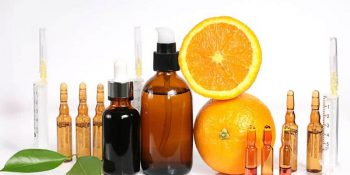 Best Vitamin C Serum for Acne Prone Skin On 2020