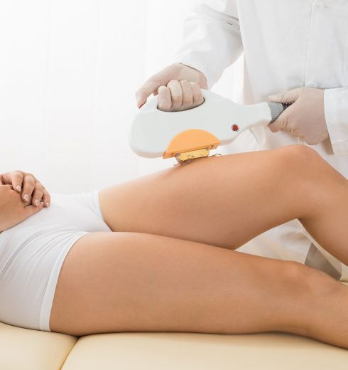4+ Best Full Body Laser Hair Removal Devices