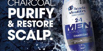 Head and Shoulders Classic Clean Anti-Dandruff Shampoo Reviews