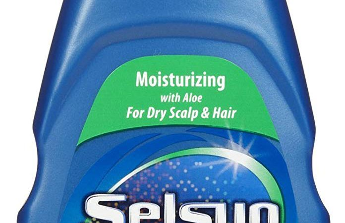 Selsun Blue Dandruff Shampoo 2020 Reviews