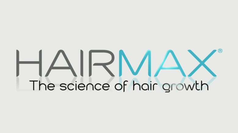 hairmax brands