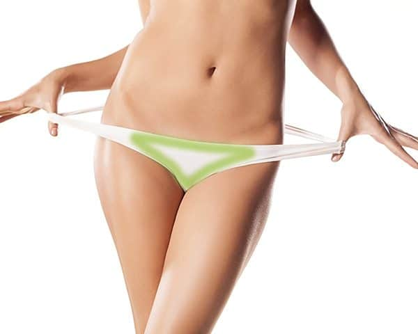 4 Best Laser Hair Removal Bikini 2020 Reviews 1