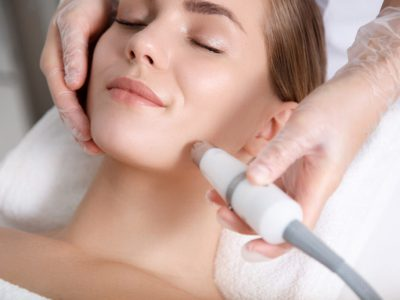Best Microdermabrasion Machine At Home Reviews