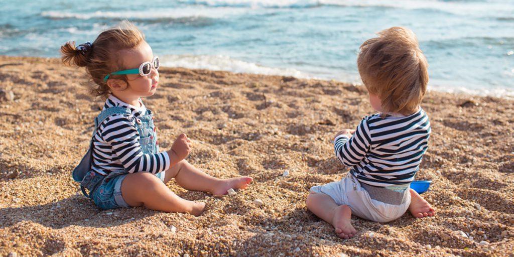10 Best Sunscreen For Sensitive Skin Reviews 1