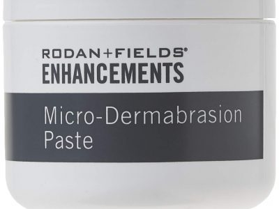 Rodan And Fields Enhancements Micro Paste Reviews